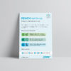 Mercy Health REACH Poster